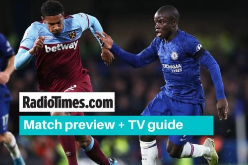 Premier League LIVE SCORES: Latest from Bournemouth vs Newcastle, Everton vs Leicester - stream FREE, TV channel