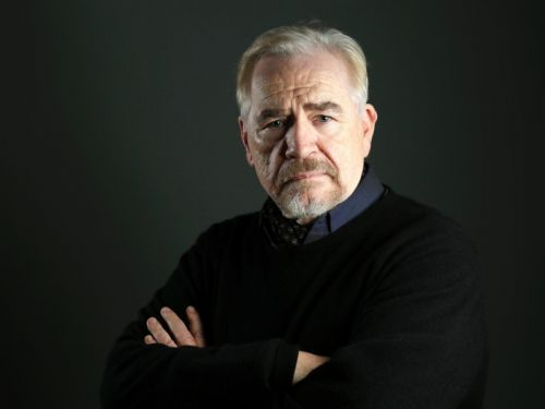 Tartan Week: Succession and Braveheart star Brian Cox to lead annual parade through Manhattan