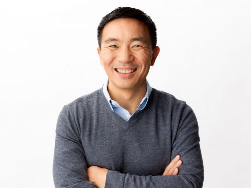 I sold Credit Karma to Intuit for $8.1 billion. It was the biggest decision of my career and taught me 4 important lessons