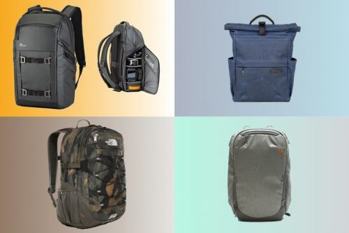 Best backpacks to carry your tech 2020: Carry your laptops and tablets in style