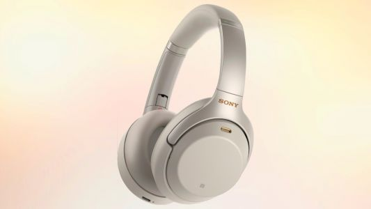 Sony WH-1000MX3, the best noise-cancelling headphones, get massive £90 discount