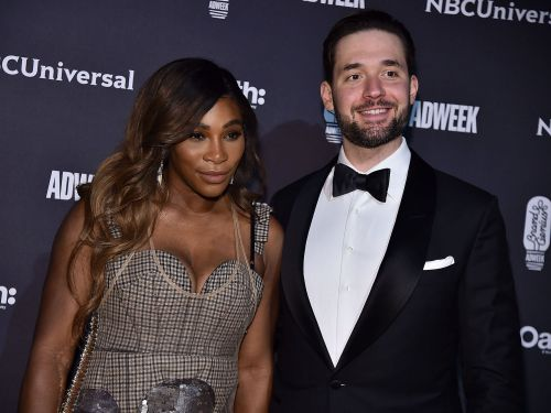 Tennis superstar Serena Williams and Reddit cofounder Alexis Ohanian have had a whirlwind few years. Here's how the power couple met, and everything that's happened since