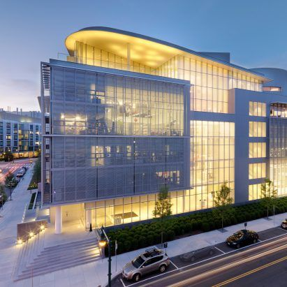 MIT Media Lab faces investigation following revelations of ties to Jeffrey Epstein