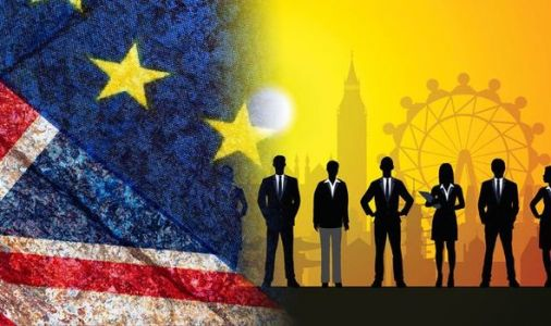 Brexit explained: What does Brexit mean for jobs?