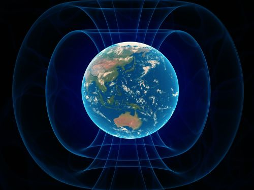 Earth's magnetic north pole is moving too fast for experts to keep up. Now scientists might know why