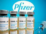 Coronavirus vaccine from Pfizer and BioNTech has been approved by regulators for use in the UK an