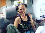 Ex-Emmerdale star Leah Bracknell has died three years after being diagnosed with lung cancer