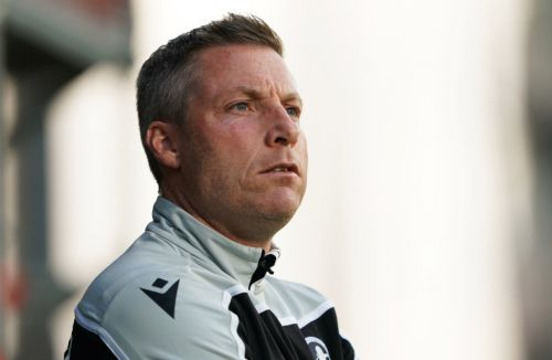 Cardiff City name ex-Milwall boss Neil Harris as new manager to replace Neil Warnock