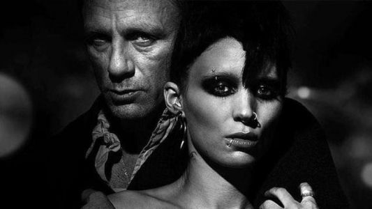 Girl With The Dragon Tattoo being given a TV series reboot with massive twist for Lisbeth