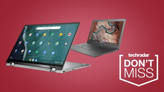 Best Buy Chromebook deals can save you $200 this weekend