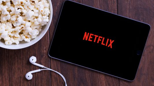 Netflix is rolling out playback speed controls for its Android app