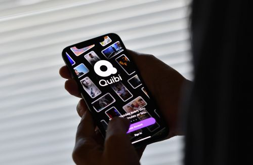 Quibi poached top talent from Netflix, Snap, and Hulu. Meet 9 leaders and content execs who are now free agents as the startup winds down
