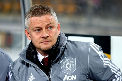 Solskjaer identifies two key areas to strengthen in pursuit for Man Utd glory