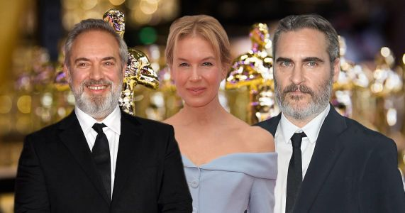 This year's Oscars will be the most predictable yet - where has the shine of awards season gone?
