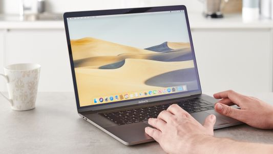 These MacBook Pro deals just got even better thanks to the MacBook Pro 16-inch launch