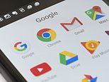 Warning for Android smartphone users over sophisticated banking trojan
