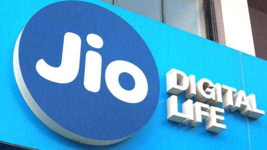 Here's how Jio users can get Disney Plus HotStar VIP at no extra cost