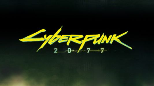 CD Projekt Red will stream more Cyberpunk 2077 gameplay in August