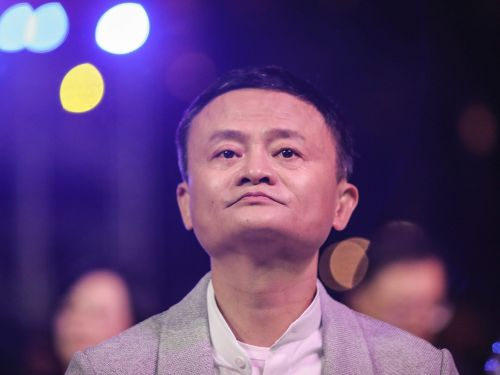 Billionaire Jack Ma was one of China's biggest success stories. The government turning on him speaks to an animosity against billionaires in the Communist country