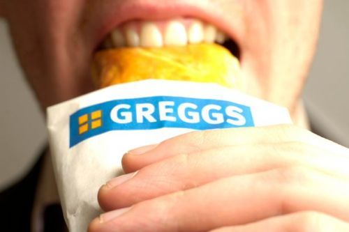 Greggs is slashing prices on hot drinks and food due to VAT cut