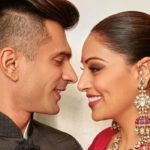 Bipasha-Karan to share screen space for first time post marriage?