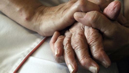 Research reveals link between dementia gene and 'severe Covid-19'