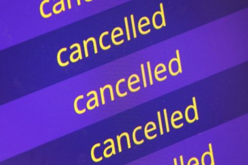 Travel firms want refund rights scrapped to protect themselves amid coronavirus