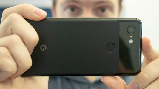 Google Pixel 4 could have better color capture than any other Android phone