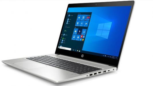 Upgrade to Business Class with HP, AMD and Microsoft - the perfect team