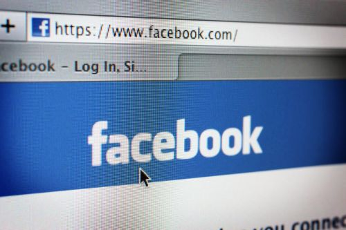 Man wins £28,000 payout after being sacked for complaining about his firm on Facebook