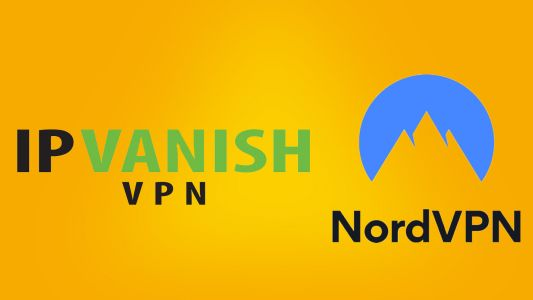 Two of the world's best VPN providers are battling things out with these ace VPN deals