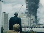 BAFTA Television Awards 2020 nominations: Chernobyl sweeps the board with 14 nods