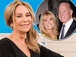 Kathie Lee Gifford says she wants to date a 'hedge fund guy' who 'loves Jesus'