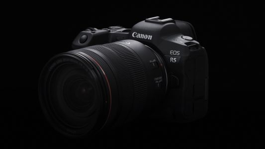 Shutter lag: all the cameras that are delayed by coronavirus, from Canon to Nikon