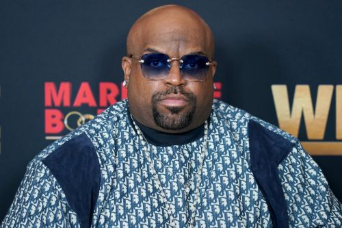 CeeLo Green calls Nicki Minaj and Cardi B's adult content 'desperate' and gets dragged by fans