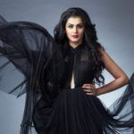 """Taapsee Pannu on 'Haseen Dilruba': """"This is something I haven't done before."""""""