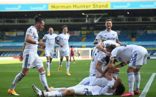 Sheffield United vs Leeds United, Premier League: What time is kick-off, what TV channel is it on and what is our prediction?