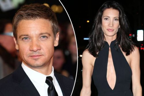 Jeremy Renner's ex-wife claims he threatened to kill her in bombshell court documents