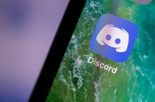 'What is Discord?': Everything you need to know about the popular group-chatting platform
