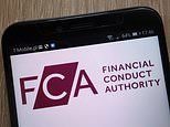 Banks should give £500 interest-free overdrafts credit card and loan payment holidays says FCA