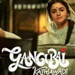 Box Office: 'Gangubai Kathiawadi' to release on 30th July