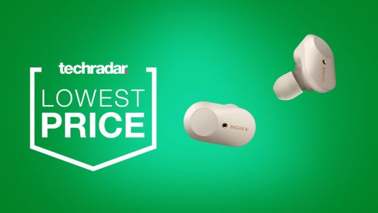 Black Friday headphones deals: get the best wireless earbuds at their lowest price