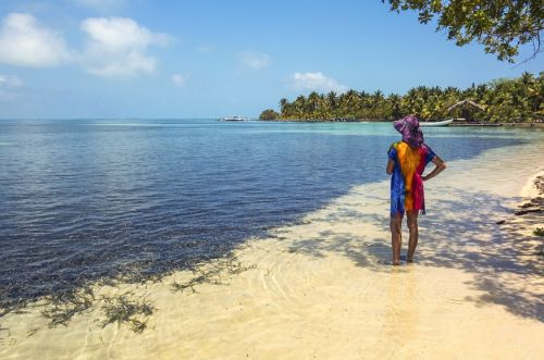 Beaches, Belikin, and backpackers galore: the ultimate guide to backpacking Belize