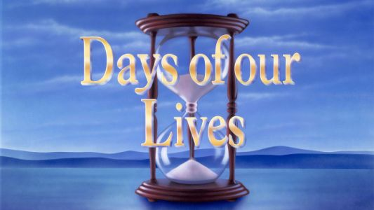 How to watch Days Of Our Lives in the UK and when is it on?