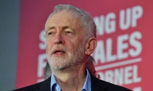 Labour Party accused of 'dirty war' in general election