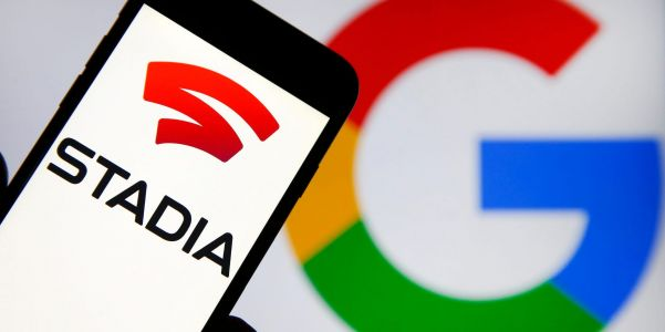 How does Stadia work? How to stream games on Google's cloud-gaming platform