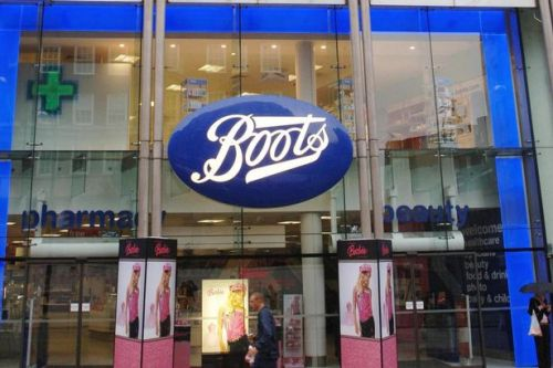 """Boots to cut 4,000 jobs after """"significant impact"""" of coronavirus"""