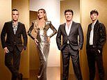 X Factor: Simon Cowell confirms the show has been RENEWED until 2022
