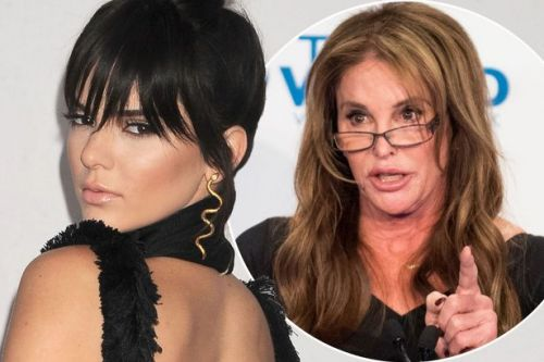 I'm A Celebrity's Caitlyn Jenner labelled 'insane' by Kendall over memoir 'lies'