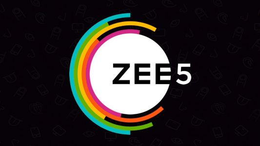 Zee5 gives 50% off on its annual pack - 3rd year anniversary special